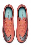Sálové kopačky Nike Mercurial Victory V IC – 4