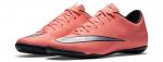 Sálové kopačky Nike Mercurial Victory V IC – 5