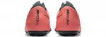 Sálové kopačky Nike Mercurial Victory V IC – 6