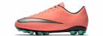 Kopačky Nike JR MERCURIAL VICTORY V AG