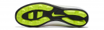Kopačky Nike Mercurial Vortex II FG-R – 2