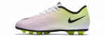 Kopačky Nike Mercurial Vortex II FG-R – 3