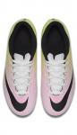 Kopačky Nike Mercurial Vortex II FG-R – 4