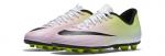 Kopačky Nike Mercurial Vortex II FG-R – 5