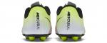 Kopačky Nike Mercurial Vortex II FG-R – 6