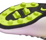Kopačky Nike Mercurial Vortex II FG-R – 7