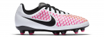 Kopačky Nike JR MAGISTA ONDA FG