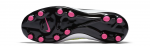 Kopačky Nike Magista Onda FG – 2