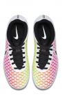 Kopačky Nike Magista Onda FG – 4