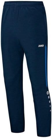jako champ presentation pants
