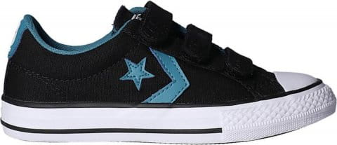 Star Player EV 2V OX Sneaker Kids