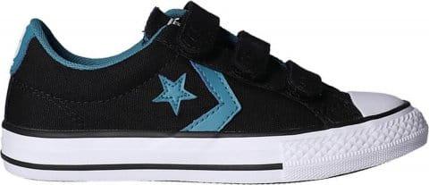 Star Player EV 2V OX Sneaker Kids