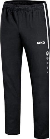 jako striker 2.0 presentation pants kids