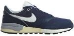 Obuv Nike AIR ODYSSEY