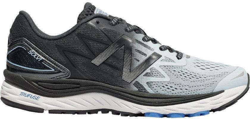 Dámské běžecké boty New Balance WSOLV
