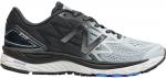 Běžecké boty New Balance WSOLV