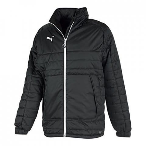 Jakna Puma Stadium Jacket
