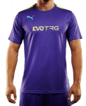 IT evoTRG Training Tee