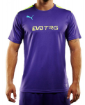 Triko Puma IT evoTRG Training Tee