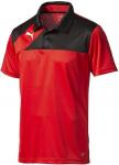 esquadra polo-shirt
