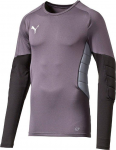 gk padded shirt kids f60