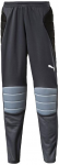 GK Padded Pants kids