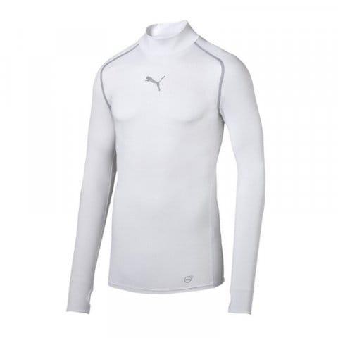 tb shirt warm