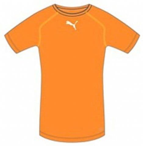 tb shirt