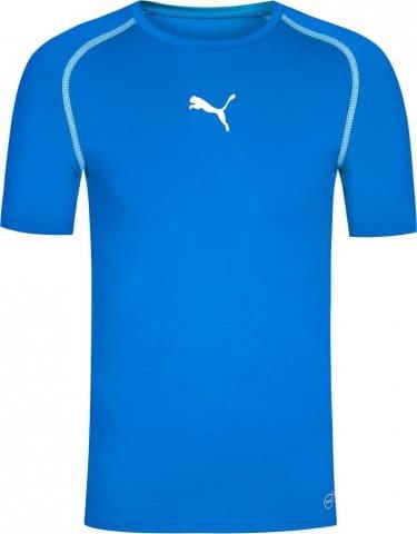 tb shirt hell f11