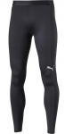 Nohavice Puma TB_Long Tight WARM