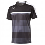 Dres Puma Veloce Training Jersey black