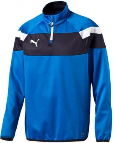 Spirit II 1/4 Zip Trainings Top