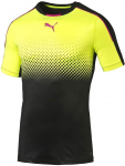 it evo training thermo-r actv tee kids