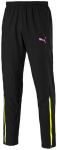 it evo training woven pant f58