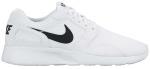 Obuv Nike WMNS KAISHI