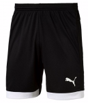 Šortky Puma IT evoTRG Shorts