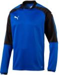 ascension training sweatshirt