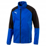 Bunda Puma Ascension Rain Jacket Royal- Bl