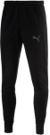 ascension sweat pant f60