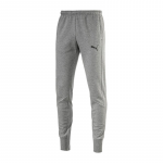 ascension sweat pant