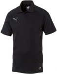 Ascension Casuals Polo
