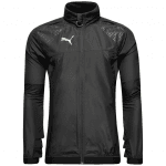 Bunda Puma IT evoTRG VENT THERMO-R