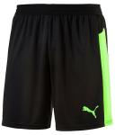 Šortky Puma IT evoTRG Shorts