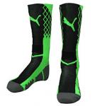 IT evoTRG Socks