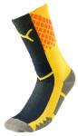 IT evo TRG Socks