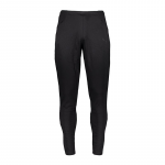 final casu sweat pant f03