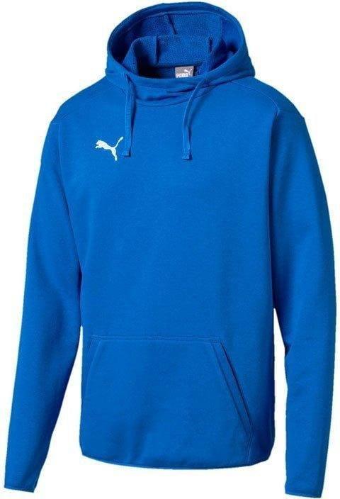Sweatshirt à capuche Puma LIGA Casuals Hoody