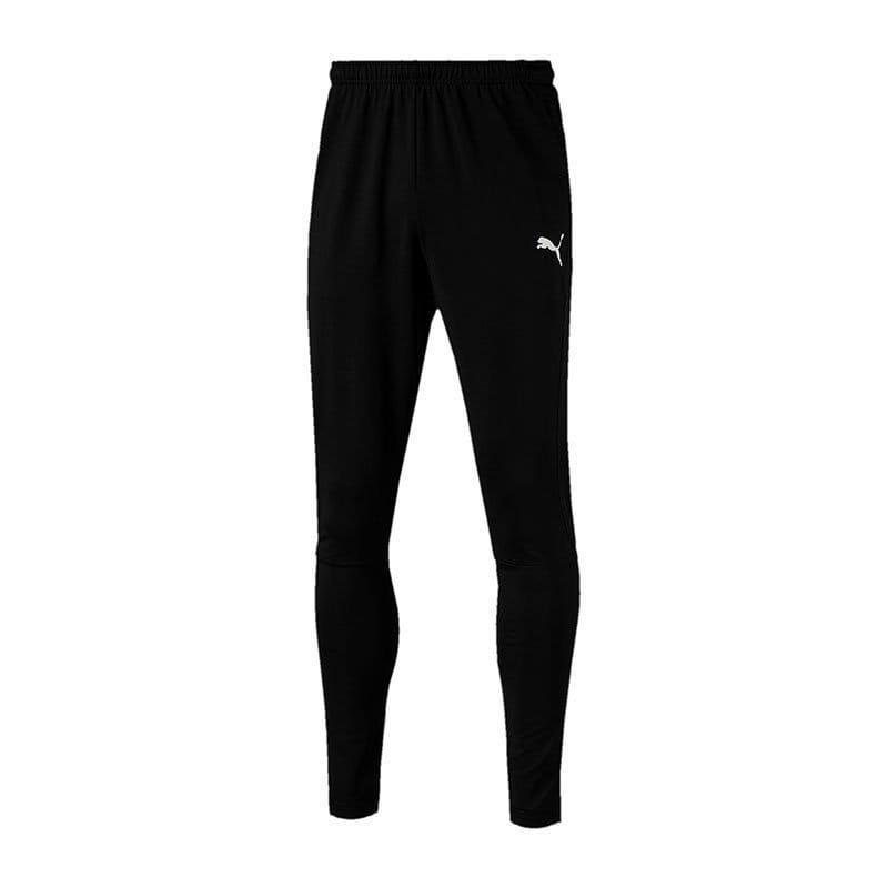 Pantalons Puma liga pro training