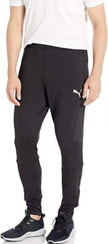 LIGA Training Pants Pro