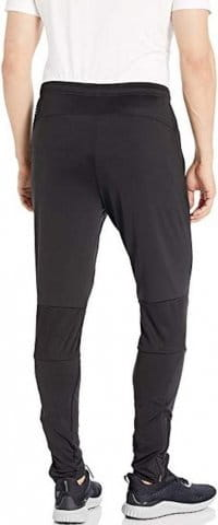 Pants Puma LIGA Training Pants Pro